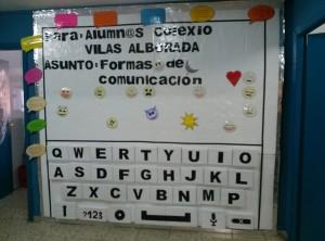 CAM00264[1]