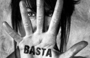 violencia-de-genero-basta1